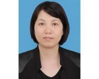 李志珍-广西婚调专家库专家-心理咨询师