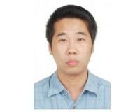 廖华瓴-广西婚调专家库专家-心理咨询师