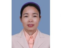 庞显春-广西婚调专家库专家-心理咨询师
