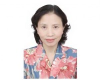 郑丽芹-广西婚调专家库专家-心理咨询师