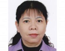 余方-广西婚调专家库专家-心理咨询师
