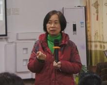 赵玮琳-广西婚调专家库专家-心理咨询师